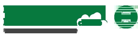 Lesarstvo Hudovernik d.o.o.Logo
